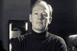 Martin-Sonneborn300